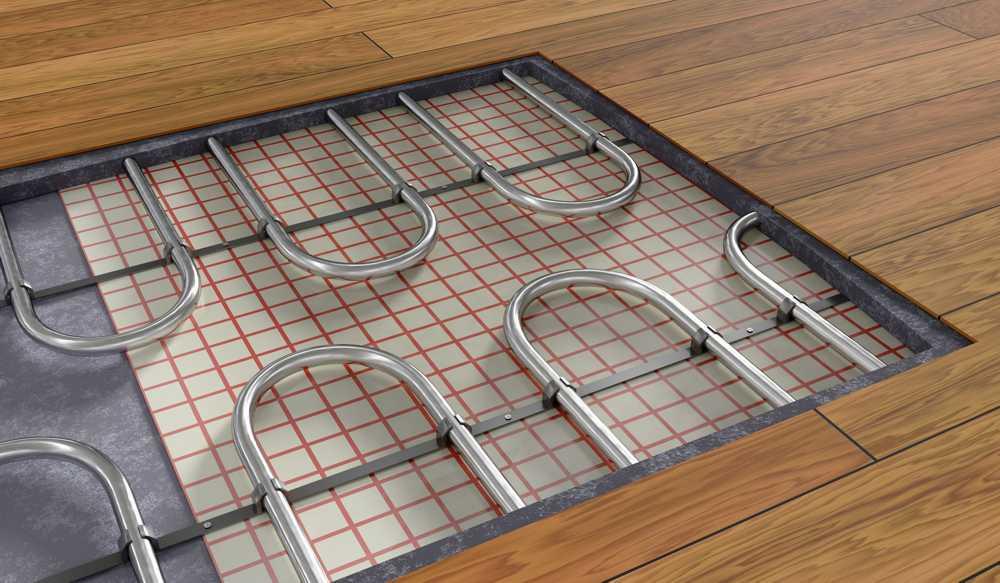 lattialammitys